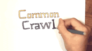 big_data_common_crawl