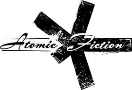 atomic-fiction-logo