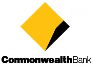 commonwealth-bank-logo