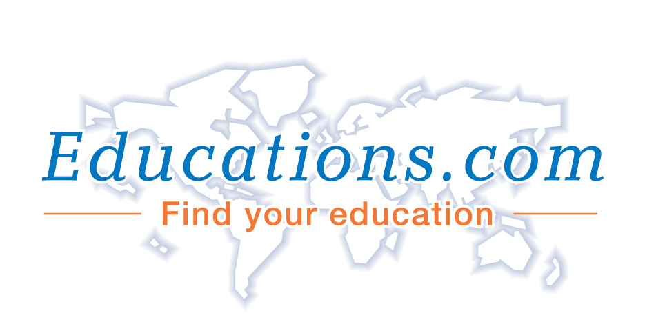 educations_logo