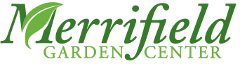 merrifield-garden-center-logo