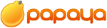 papaya-logo