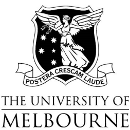 university-of-melbourne-logo