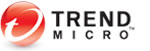 trend-micro-incorporated
