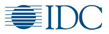 lower-costs-idc-logo