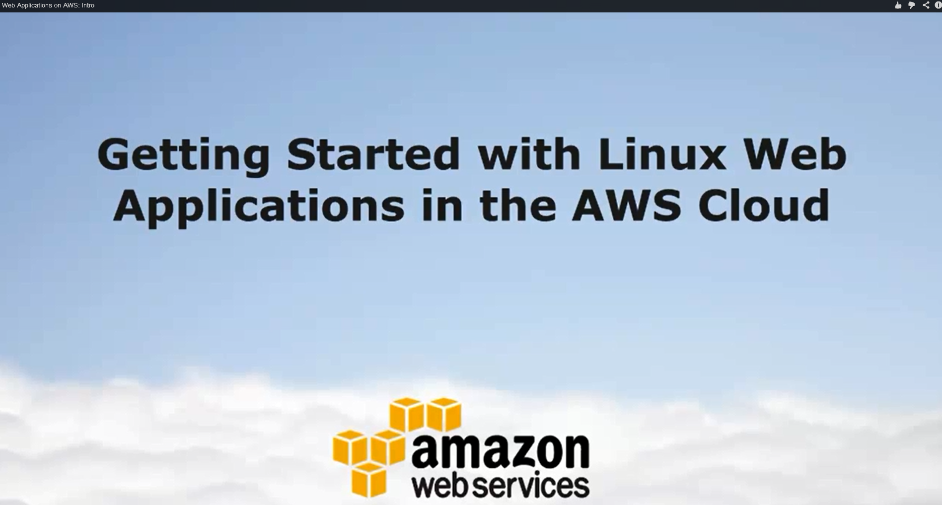 gettingstarted_linux